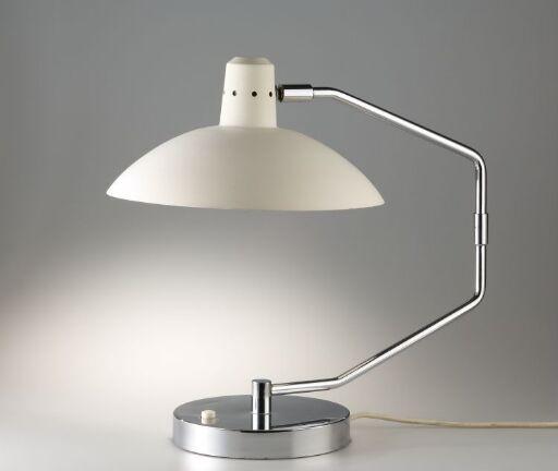 Mitchie-lamp