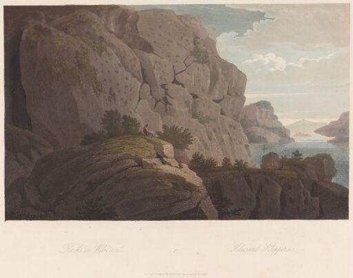Klipper, Ny-Hellesund