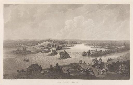 Kaakamajoki