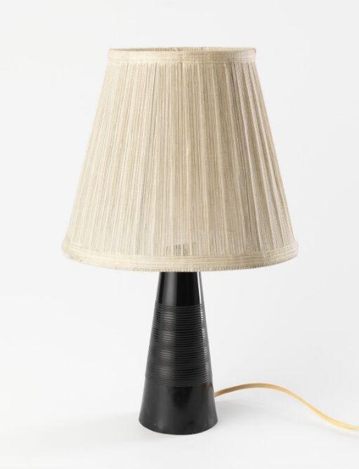 Lampefot