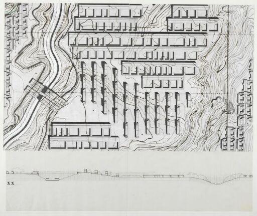 Z. Regulerings- og bebyggelsesplan for boligområde i Skedsmo