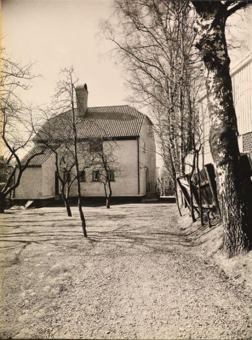 Eliassens hus