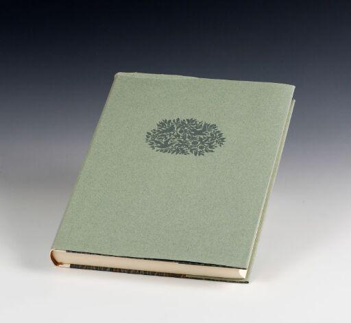 Fabritius & Sønner, Institusjonen Scheibler i Gutenbergs tjeneste gjennom 125 år