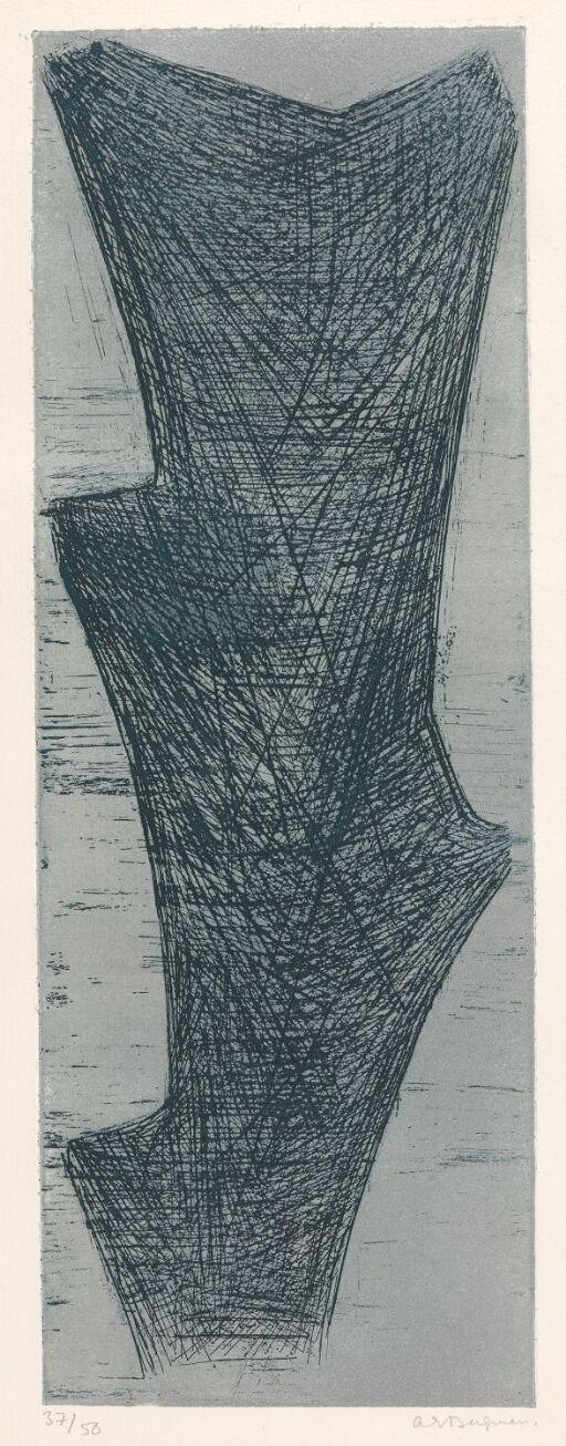 G 28-1958 Plante