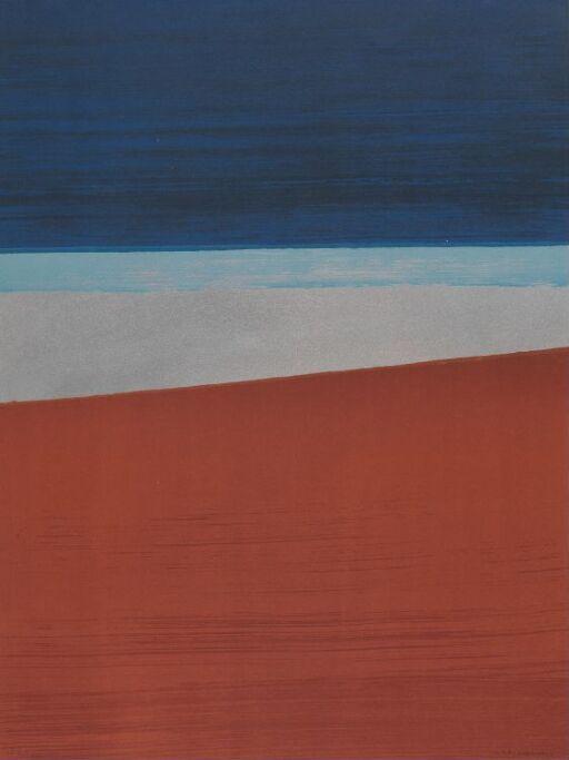 L10-1970 Terre rouge