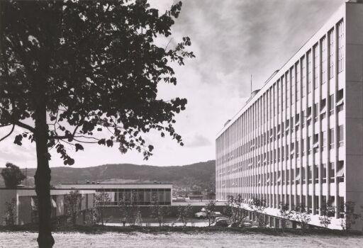 Drammen tinghus
