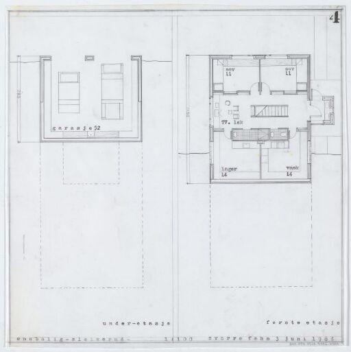 Villa Sleiverud