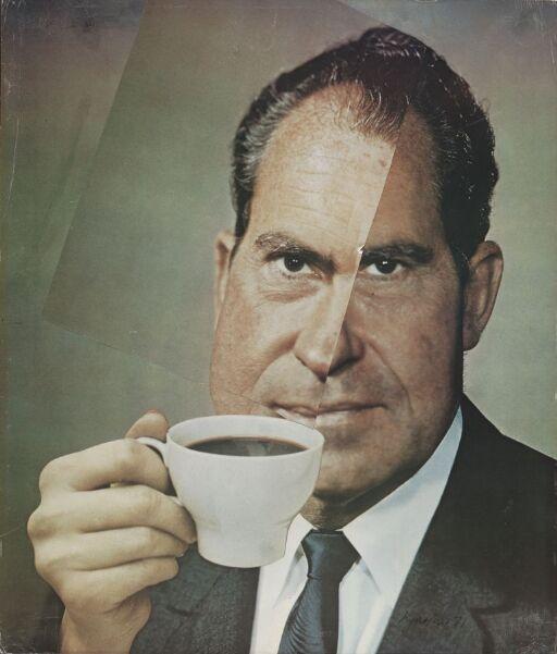 Nixon Visions