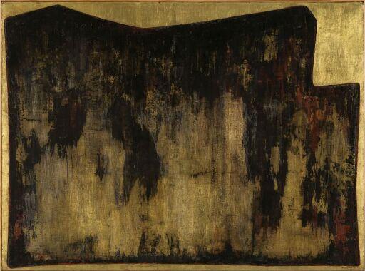 Nr. 3-1957 Vegg