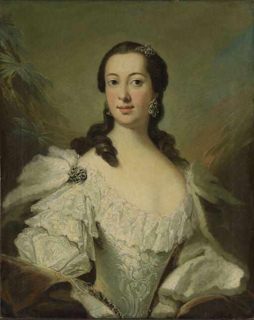 Maria Numsen